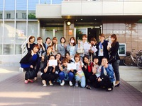 関西地区大会!!