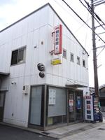 ASA長岡京