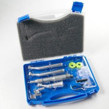 歯科用歯科高速ハンドピース セット