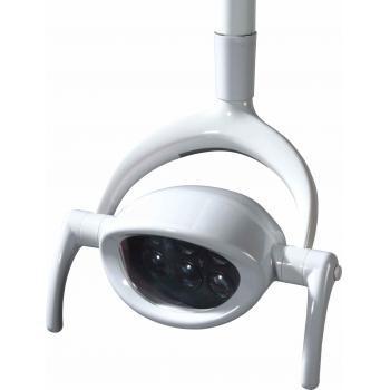 Saab®歯科手術用LEDライト・手術用照明器P103B