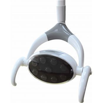 歯科手術用LEDライト・手術用照明器