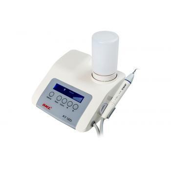 SKL®超音波スケーラーA7-LED