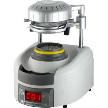 真空成型器バキュームアダプターXG-E01