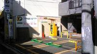 京都市内は、省スペースでも駐車場活用