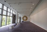 素敵な空間 (京都国立近代美術館)
