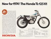 『TL125
