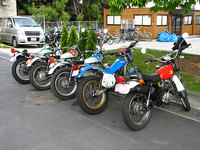 TL125  meeting  2006.05.14