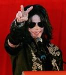 マイケル・ジャクソンさん急死!