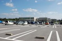 沖縄、29億8485万719円の「サーバーファーム」