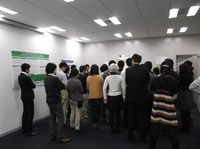 ACP(米国内科学会)日本支部年次総会2013 プレワークショップ