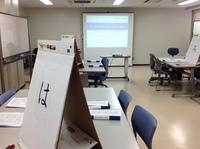 第8回臨床デザイン塾 in 九州