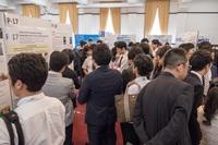 ACP(米国内科学会)日本支部年次総会2016