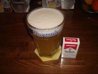 何事もなくビール研究中