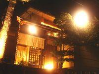 お手ごろに京都風情を感じる燕楽