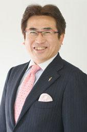 11/1(木)「第2回知恵ビジネス交流会」 開催のお知らせ