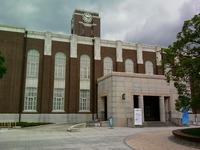 日本進化学会 第13回大会 in 京都