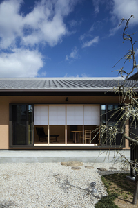 ASJ福井スタジオ「未来をのぞく住宅展」のお知らせ