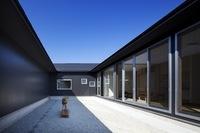 ASJ京都スタジオ 建築家展