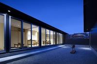 新春の建築家展−2