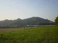 古き良き日本の町「龍野」