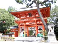 5月4日(木・祝) 京都さんぽのお知らせ