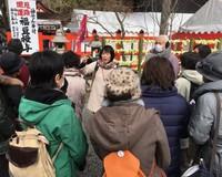 2/2京都さんぽ♪