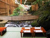 7月28日 京都さんぽのお知らせ