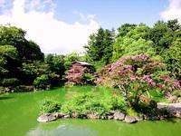 8月26日 京都さんぽのお知らせ