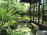 7月8日(土) 京都さんぽレポート