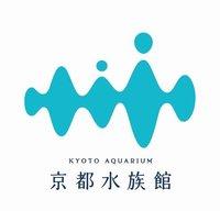 京都大学×京都水族館 協働研究 ~深海魚解剖一般公開~ 5月15日