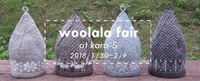 woolala fair 2018 at kara-S 2018/01/19 09:54:16