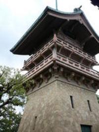 大雲院祇園閣(32回非公開文化財特別公開)