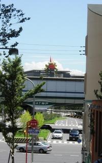 ピサロ展ー兵庫県立美術館