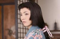 10/20 映画「茶々-天涯の貴妃(おんな)-」記者会見