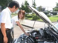 岩滝自動車教習所の入校日限定お得プラン(2016年夏秋)