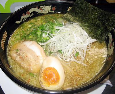 京都ラーメンの画像 p1_13