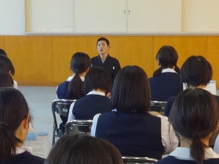 能楽師観世流吉田篤史のブログ:...