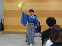文化服装学院広島校