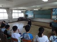 向日市立第5向陽小学校