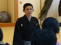京都市立西野小学校
