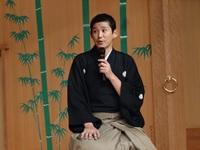 奈良県観光ボランティアガイド研修会