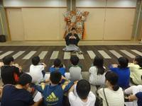 清須市立星の宮小学校