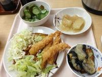 10/25 第4回ヘルシーお菓子研究会in滋賀医科大学