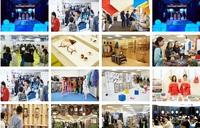 東京のrooms EXPERIENCE 36に参加します。