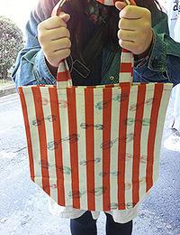 京都府立大学の学園祭で出店記録