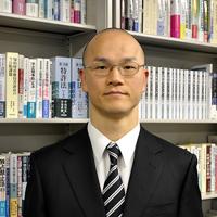 弁護士 安田 賢二(やすだ けんじ)