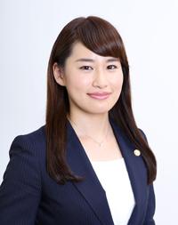 弁護士 伊藤 紗耶子