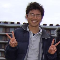 佐藤慎也くん、ライブ予定情報(12/08時点)