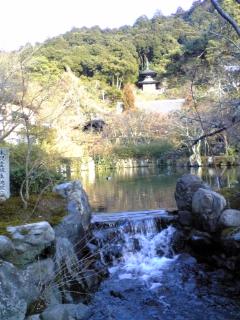 永観堂。【京都で一番有名じゃない観光ブログ】