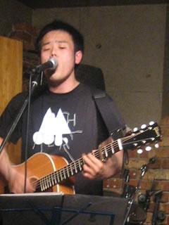 D-Dropsにとろ初ライブ動画アップ!立命館大学英文大学院生予定【京都で一番音楽を応援したいブログ】